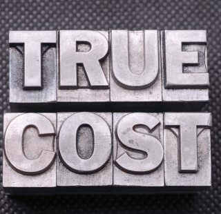 Small-Business-Coaching-True-Cost