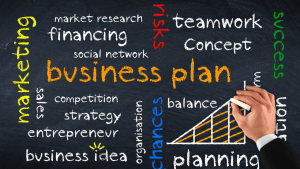 Why-do-small-businesses-fail-finance-and-planning