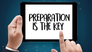 Why-do-small-businesses-fail-preparedness