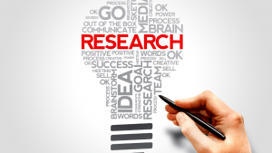 Why-do-small-businesses-fail-research