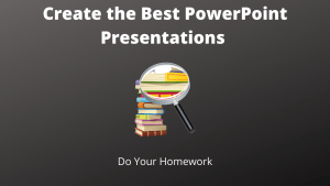 Best PowerPoint-Presentations-Research