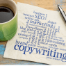 Copywriting-For-Beginners
