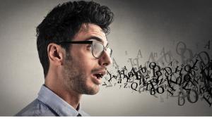 Copywriting-For-Beginners-Write-As-You-Speak