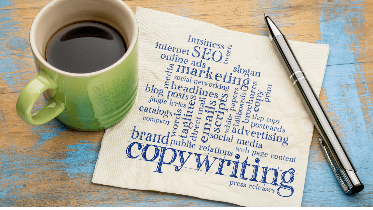 Copywriting-For-Beginners
