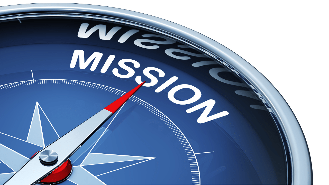 How-To-Write-A-Business-Mission-Statement