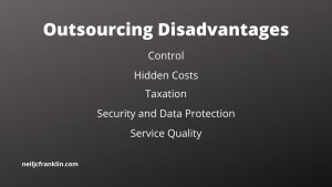 Outsourcing-Advantages-Disadvantages