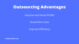 Outsourcing-Advantages-Overview