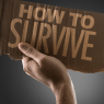 Surviving-In-Business