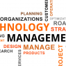 Business-Technology-Management