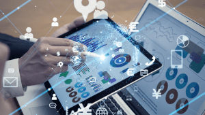 Business-Technology-Management-Technology-In-Business