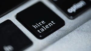 The-key-components-of-hiring-talent