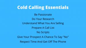 cold-calling-tips-essentials