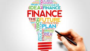 Business-Plan-Finance