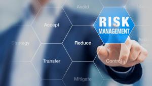 Business-Plan-Risk-Management