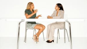 Sales-Leads-Conversation