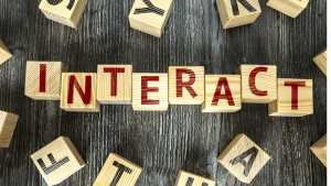 Sales-Leads-Interaction
