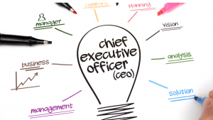Strategies-For-Business-Growth-Engage-With-CEO