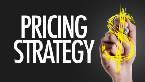 Strategies-For-Business-Growth-Pricing