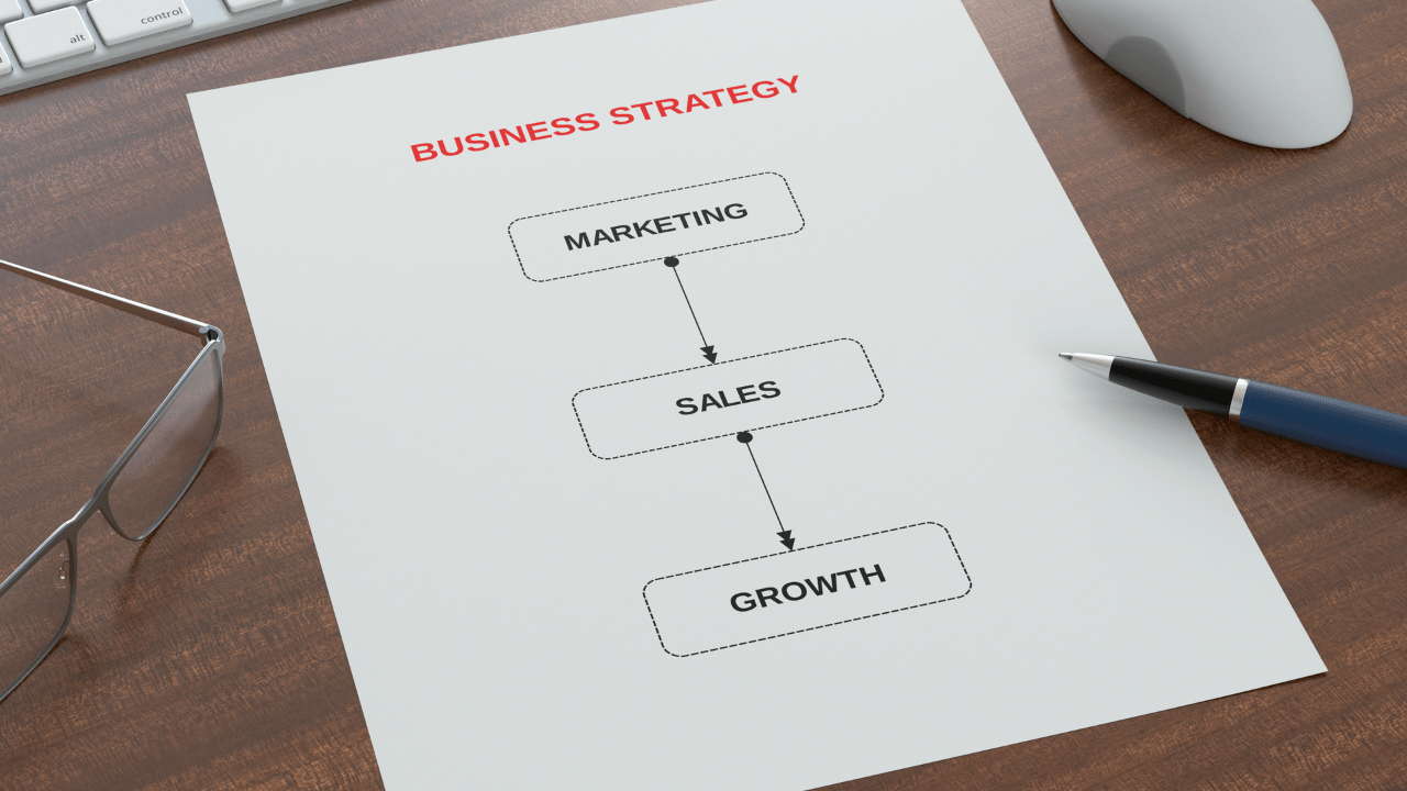Strategies-For-Business-Growth
