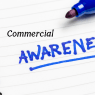 Commercial-Awareness