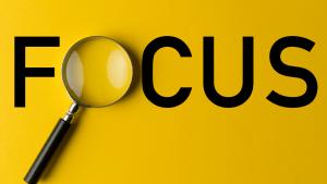 Life-Of-An-Entrepreneur-Focus