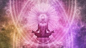 Life-Of-An-Entrepreneur-Gaining-Spirituality