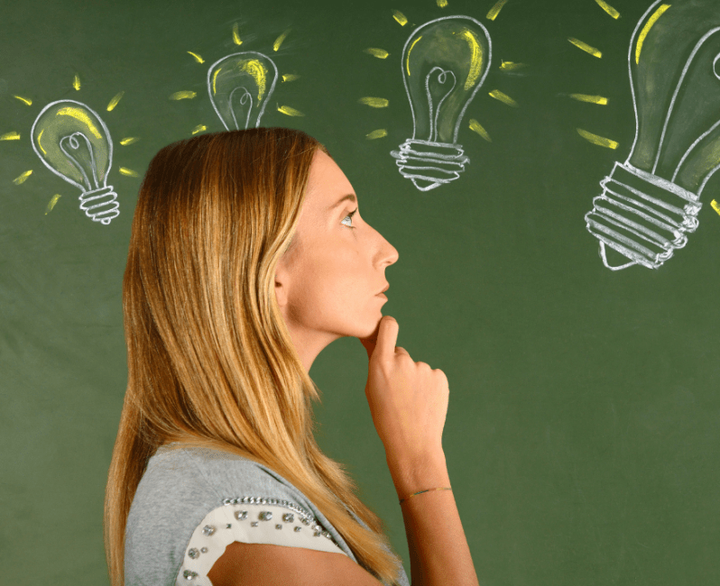 Sales-Training-Ideas