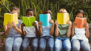 Sales-Training-Ideas-Children-Are-Teachers