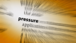 Sales-Training-Ideas-Relate-Pressure-Test-Everything