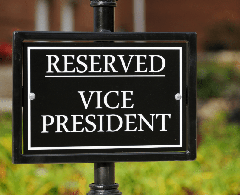 Vice-President-Of-Sales