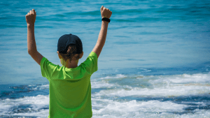 Confidence-Coaching-Childhood-Confidence