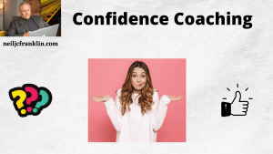 Confidence-Coaching-Remove-Self-Doubt