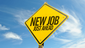 Entrepreneur-Jobs-types