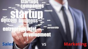 Sales-vs-Marketing-Start-Ups