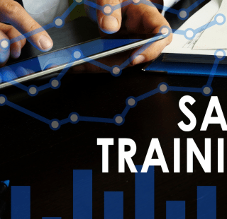 Topics-For-Sales-Training
