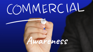 Topics-For-Sales-Training-Commercial-Awareness