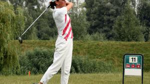 Golf-And-Business-Golf-Dress