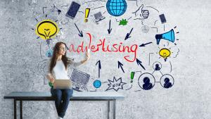 Sales-vs-Marketing-Advertising