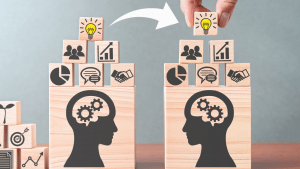 Sales-vs-Marketing-Blending-Knowledge