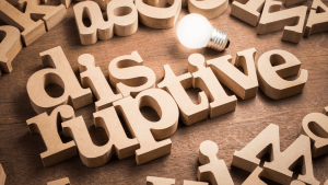 Sales-vs-Marketing-Disruptive-Marketing