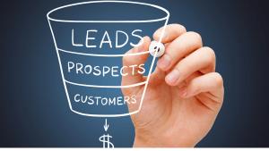 Sales-vs-Marketing-Real-Selling