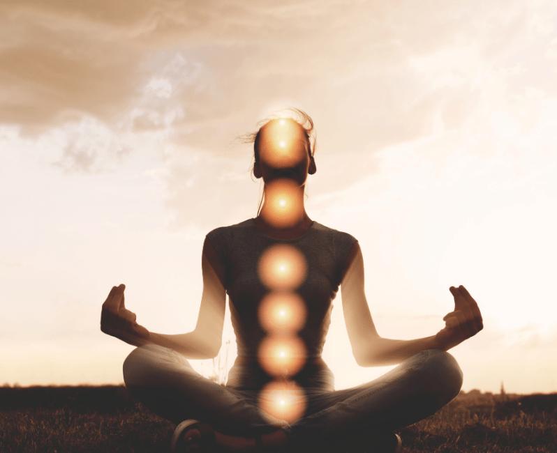 10-Minute-Meditation